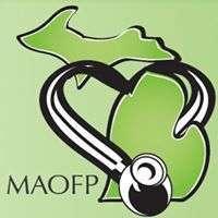 MAOFP's Spring Family Medicine Update
