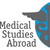 Medical Spanish for the Healthcare Professional