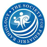 Society for Pediatric Radiology (SPR) 60th Annual Meeting and Categorical C