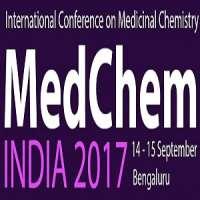 MedChem India 2017