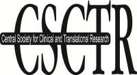 Combined Annual Meeting Central Society for Clinical and Translational Rese