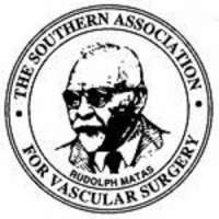Southern Association for Vascular Surgery (SAVS) 44th Annual Meeting