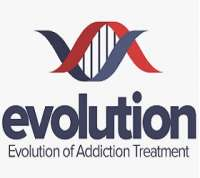Evolution of Addiction Treatment Conference 2019