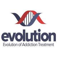 The Evolution of Addiction Treatment 2021