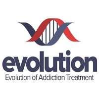 The Evolution of Addiction Treatment 2021