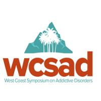 West Coast Symposium On Addictive Disorders (WCSAD) 2021