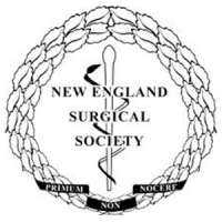 New England Surgical Society (NESS) 2019 Annual Meeting
