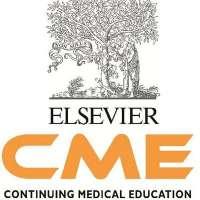 Conversation on Improving the Multidisciplinary Management of SMA