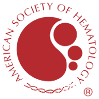 American Society of Hematology (ASH) Meeting on Hematologic Malignancies