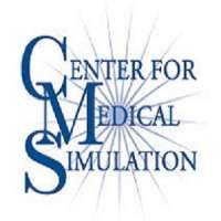 ACRM-1 Conference by Center for Medical Simulation (CMS) (Apr 24, 2018)