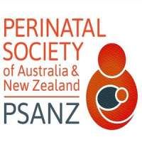 Perinatal Society of Australia and New Zealand Annual Scientific Congress 2