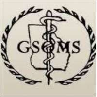 Mid-winter Meeting by Georgia Society of Oral and Maxillofacial Surgeons (GSOMS)