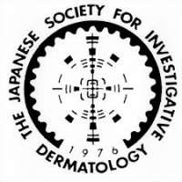 Japanese Society for Investigative Dermatology (JSID) 42nd Annual Meeting