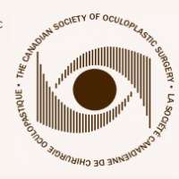 Canadian Society of Oculoplastic Surgeons (CSOPS) Annual Meeting 2018