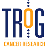 Trans Tasman Radiation Oncology Group (TROG) Cancer Research 30th Annual Scientific Meeting (ASM)