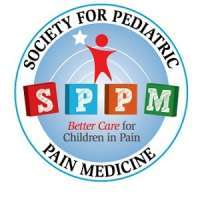 Society for Pediatric Pain Medicine (SPPM) 6th Annual Meeting