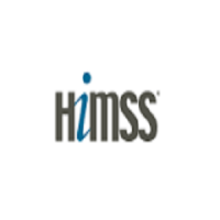 Healthcare Information and Management Systems Society (HIMSS) Annual Confer