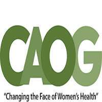Central Association of Obstetricians and Gynecologists (CAOG) 85th Annual M