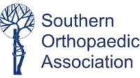 Southern Orthopaedic Association (SOA) 34th Annual Meeting