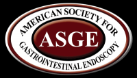 American Society for Gastrointestinal Endoscopy (ASGE) PM 201: Looking at G
