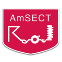 American Society of ExtraCorporeal Technology (AmSECT) 55th International C