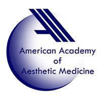 Level 2 : Diploma Course In Aesthetic Medicine (Sep 10 - 14, 2015)