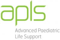 Advanced Paediatric Life Support (APLS) (Aug 29 - 31, 2017)