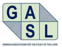 The German Association of the Study of Liver (GASL) 34th Annual Meeting