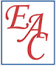 30th year of the Eastern Allergy Conference (EAC)