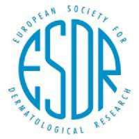 European Society for Dermatological Research (ESDR) 49th Annual Meeting