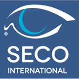 Southeastern Educational Congress of Optometry (SECO) International Annual