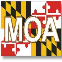 Maryland Orthopaedic Association (MOA) 76th Annual Meeting