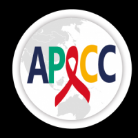 Asia Pacific AIDS & Co-infections Conference (APACC) 2018