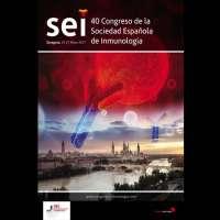 40 Congreso Nacional de la Sociedad Espanola de Inmunologia / National Cong