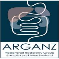 Abdominal Radiology Group of Australia and New Zealand (ARGANZ) Meeting 201