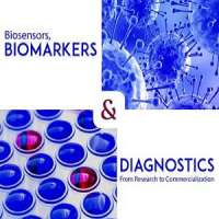 Biosensors, Biomarkers & Diagnostics