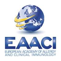 EAACI Master Class on Biologicals