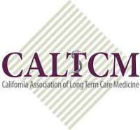 2019 CALTCM Summit for Excellence