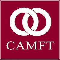 California Association of Marriage and Family Therapists (CAMFT) 2018 Fall