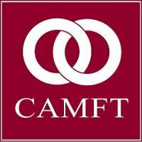 California Association of Marriage and Family Therapists (CAMFT'S) 2019 Fal