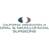 2020 January Anesthesia Meeting by California Association of Oral & Maxillofacial Surgeons (CALAOMS)