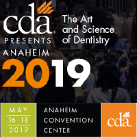 The Art and Science of Dentistry Conference - Anaheim 2019