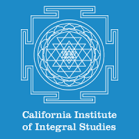Introduction to EFT Tapping by California Institute of Integral Studies (CIIS)