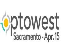 Optowest Conference - Sacramento by California Optometric Association (COA)
