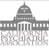 California Psychiatric Association Premier Conference