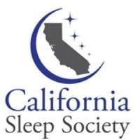 12th Annual California Sleep Society (CSS) Educational Symposium