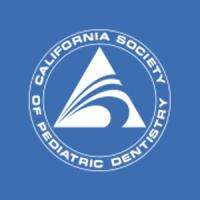 California Society of Pediatric Dentistry (CSPD) Annual Meeting 2019