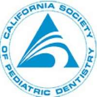 2018 California Society of Pediatric Dentistry (CSPD) & Western Society of Pediatric Dentistry (WSPD) Annual Meeting