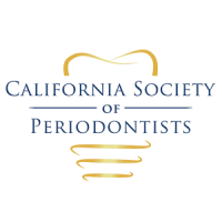 California Society of Periodontists (CSP) 2020 Annual Meeting