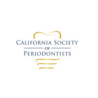 California Society of Periodontists (CSP) Hawaii Wellness Symposium